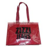 All color & designs laminated pp non woven bag,PP Non Woven Gift Shopping Hand Bag,Handbag