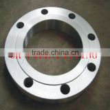 "Blind Flange	1/2""- 20""	A182, BS-4504	VIRAJ-INDIA, NEUMIRA-SPAIN,"
