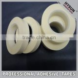 150mic masking tape for auto painting