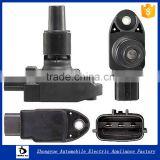 High quality ignition coil for Mazda RX8 oem N3H1-18-100B N3H1-18-100                                                                         Quality Choice