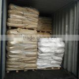 oilfield grade carboxymethyl cellulose cmc lv hv