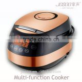 Multi Cooker (LED display , with IMD touching panel)
