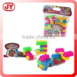 Education toys building blocks toys play-set