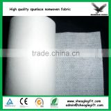 Wet Wipes Application Bamboo Spunlace Nonwoven Fabric