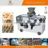 80-180kg/h high capacity automatic biscuit making machine                                                                                                         Supplier's Choice