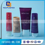Tube With Acrylic Cap, Tube For bb Cream, Plastic Tube