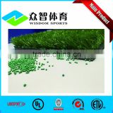 2016 new material Pure natural EPDM High quality recycled rubber granules for artificial grass