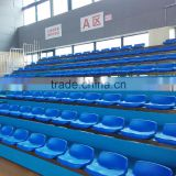 Factory price Aluminum stadium bleacher seat, Stadium seats Bleacher for sale