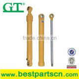 YC35-8 mini excavator hydraulic arm cylinder 830D-9552000                                                                                                         Supplier's Choice