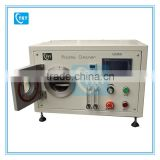 CY-P2L multi-function laboratory plasma cleaner