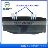 2016 ce certification aofeite orthopedic mesh back lumbar support                                                                                                         Supplier's Choice