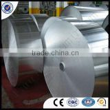 3003/3105 H12/H14 Aluminium Stucco Embossed Coil/Sheet