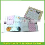2016 soft paper or hard cover phone book paper