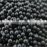sand blasting Grit Steel Shot S460/1.4mm/cast steel shot