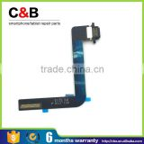 Repair parts for iPad Air 5th Gen Replacement Dock Flex Charger Charging Port Cable Ribbon