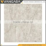 Decorative high quality imitation marble tile