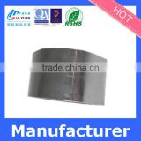 China aluminium fiber glass tape in adhesive tape HY510 For thermal insulation materials