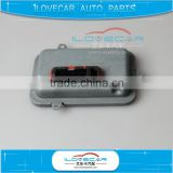 Hot sale OEM original hid xenon ballast for Ben-z auto headlight D1S D1R