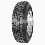 bias light and heavy duty truck tires made in china