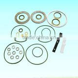 air compressor mini pressure valve service kits 6259084600 for air compressor parts