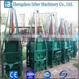 baling press machine manufacturers