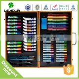 kids stationery set manufacturer