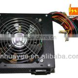 1200W computer power supply