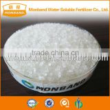 Price For Crystal Ammonium Sulfate 21% (caprolactam process) Fertilizer