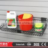 metal storage rack china metal storage sheds slatwall accessories