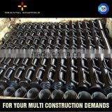 Scaffolding Steel Props and Shoring For Building