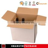 Corrugated Beer Packaging Box Manufacturer,paperboard gift box,paper jewelery box wholesale