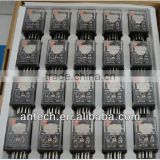 OMRON RELAY MKS3P