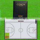for all ball use Newest Coach Board