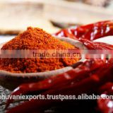 Red Chilli Powder/ Chilli Powder/Indian Spices!