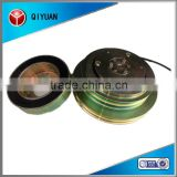 Valeo compressor clutch