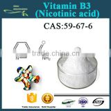 Vitamin D3 API 59-67-6 ( Powder/Liquid/Oil,Feed Grade/Pharma Grade/Food grade, from 100,000 to 40,000,000 iu/g as per need)