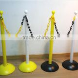 Low Price Crowd Control Stanchion Post For Sale