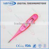 clinical thermometer for oral use