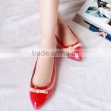 women flat shoes high quality Shoes popular shoes CP6848