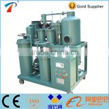 TYA used hydraulic oil filtration apparatus, compressor oil purifier,oil filtration apparatus