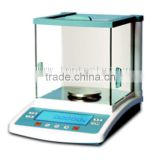 Widely Used in Industry/ Agriculture/ Medical Weighing Equipment, Electronic Analytical Balance