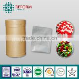 Stevia powder/tablet supply in bulk High purity best price sweeteners/sugar/Aspartame/Sucralose/Neotame/Stevia