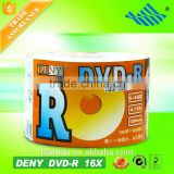 buying in bulk wholesale blank dvd-r 8x