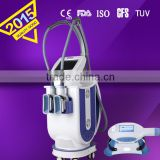 fat freezing system weight checking machine weight measuring machine