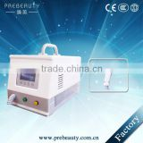 Q Switch Laser Tattoo Removal Fashionable Laser Tattoo Hori Naevus Removal Eyebrown Removal Machine 1064nm