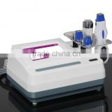WL-41 Thermagic rf skin tightening machine
