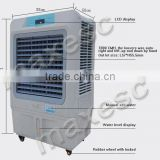 AC portable air conditioner solar mini dehumidifier home with CE