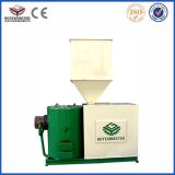 Wood Pellet Stove Machine