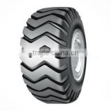 Marando brand Good Quality Tyres Bias OTR Tyres 18.00-25 E3 E4 Earth mover tyres