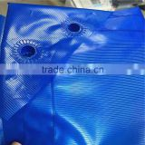 Most economical U.V Stabilised Cross Laminated Tarpaulin covers
